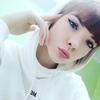 Лиза, 19, г.Челябинск