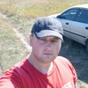 Sergey, 30, Угледар