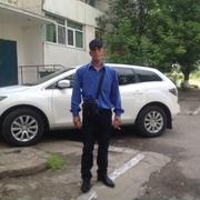 Петр, 30, г.Элиста