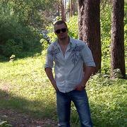 Сергей Ширяев W 45 лет (Телец) Арзамас