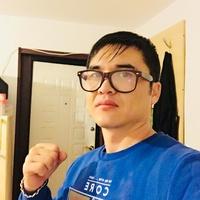 Илмидин, 33 года, Стрелец, Казань