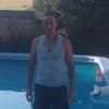 Захар, 38, г.Ташкент