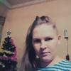 Анжелика, 27, г.Новокузнецк