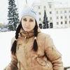 Маришка, 29, г.Белорецк