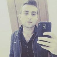 Gasid, 27 лет, Скорпион, Баку