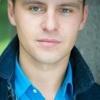 Алексей, 33, г.Архангельск