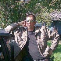 Василий, 41 год, Рыбы, Верхнеднепровский