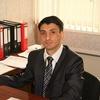 Эдуард, 42, г.Александров