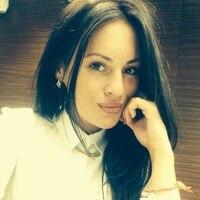Maryna, 31 год, Рак, Киев