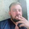 Алексей, 32, г.Славянск