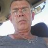 Роман, 56, г.Новосибирск