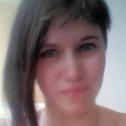 Елена, 26, г.Красноярск