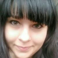 Любовь, 31 год, Рак, Солигорск