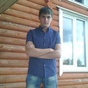Денис, 25, г.Фурманов