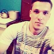 МУРОД 33 Ташкент