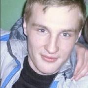 Дмитрий Васильев 26 Москва