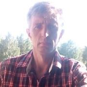 сергей, 48, г.Канск