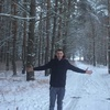 Евгений, 36, г.Одоев