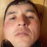 Karim, 30, г.Бодайбо
