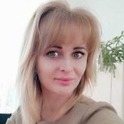 Олеся, 28, г.Тараз