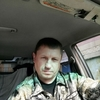 Евгений, 48, г.Находка (Приморский край)