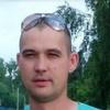 aleks24, 36, г.Вятские Поляны (Кировская обл.)