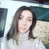 Лена, 25, г.Желтые Воды