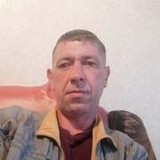 Вячеслав 44 Анжеро-Судженск