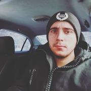 Андрей, 23, г.Железногорск
