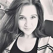 Мадина, 25, г.Грозный