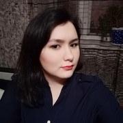 Azaliya, 24, г.Салават