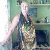 Елена Жмакина ( Алекс, 60 лет, Рыбы, Калуга