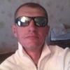 Roman, 41, Borodino