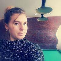 мари, 35 лет, Стрелец, Кривой Рог