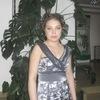 Ольга, 25, г.Улан-Удэ