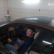 Андрей, 28, г.Отрадная