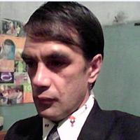 yura., 45 лет, Дева, Братск