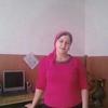 Хава Абдусаламова, 24, г.Грозный