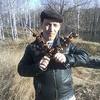 виталий, 34, г.Зея