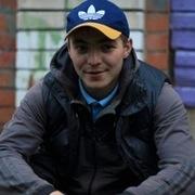 Сергей, 30, г.Беломорск