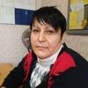 Ромашка, 42, г.Георгиевка