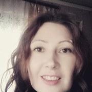 Елена, 41, г.Ртищево