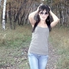 Алиса Бескоровайная, 29, г.Новобурейский
