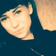 Лена, 23, г.Ангарск