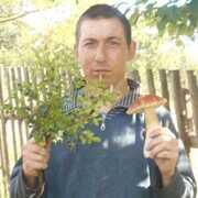 Александр 43 Бобруйск