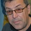 Алексей, 52, г.Донецк