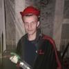 Виталий, 30, г.Южно-Сахалинск