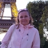 Нина, 67, г.Бланес