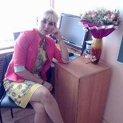 Елена, 50, г.Батырева