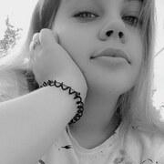 Ирина, 18, г.Одесса